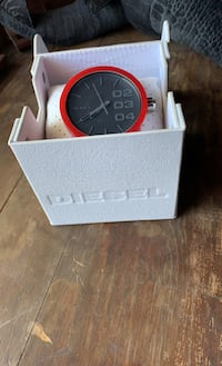 Diesel watch Wichita, 67204