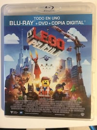 Dvd+blu-ray+copia digital
