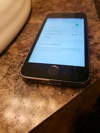 iPhone 5s  Laval, H7S 0A1