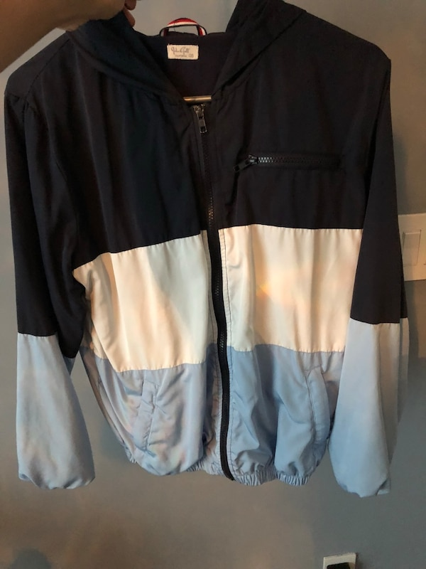 Pacsun jacket size small never worn