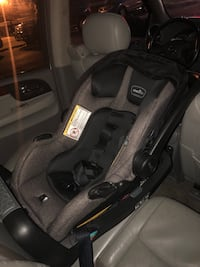 Evenflo Car seat Brooklyn, 11210