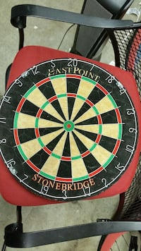 east point dart board Livermore, 94551
