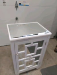 Night table/side table