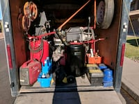 Shop air compressor Mesa, 85205