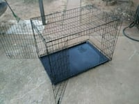 Large cage Moore, 73160