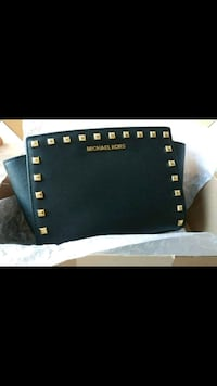 MICHAEL KORS PURSE Winnipeg, R3A 1R9