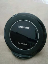 Wireless Fast Charger Lee's Summit