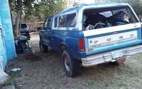 Ford - F-350 - 1986 Columbia, 29223