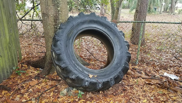 Used Tractor Tires For Sale >> Used Tractor Tires For Sale In Jacksonville Letgo