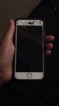 iPhone 6 price negotiable  Lafayette, 70501
