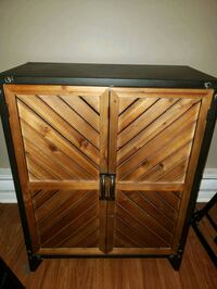 Cabinet for sale  Châteauguay