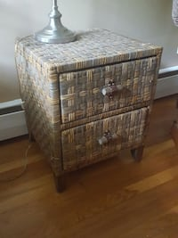 Side tables/end tables Warwick, 02886