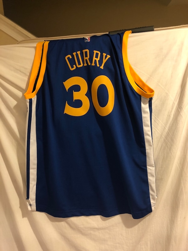 newest 40caf 49c57 steph curry authentic jersey from NBA.com