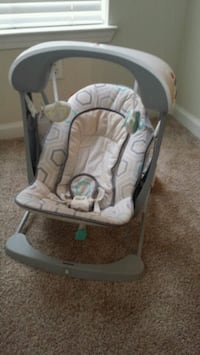 Baby swing Pike Road, 36064
