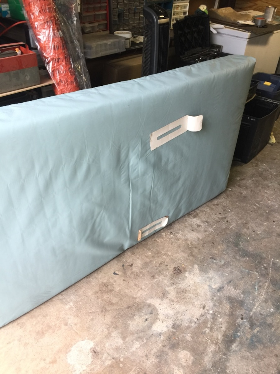 Invacare Health Care Mattress In Farmers Branch Letgo