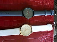 Brand new watches $20 each Ottawa, K2M