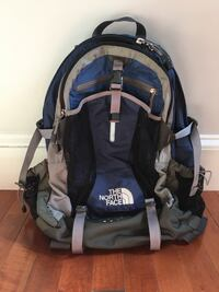 North Face Recon Backpack Boston, 02130
