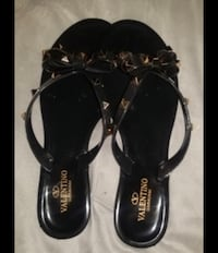 Valentino Studded Bow Shoes!!!! I'm taking orders! Vaughan, L4H 1S7