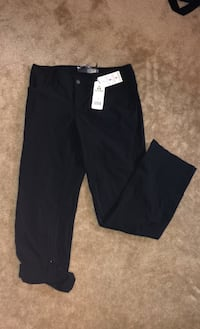 Ascend Stretch Woven Trail Pants for Ladies Baltimore, 21201