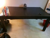 Dining Table Ashley Furniture Welland, L3C 6A1