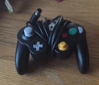 GameCube Controller: Super Smash Bros Edition East St. Paul, R2E 0G4