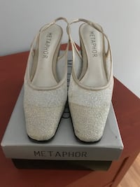 Ladies Shoes Littleton, 01460