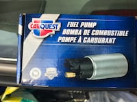 pump gas For Camry 1996 2001 original price $110 i sale for $ 60 Sterling, 20164