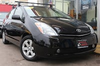 2008 Toyota Prius for sale Arlington