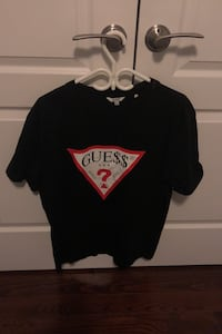 Guess X A$AP Rocky t-shirt (size M) Richmond Hill, L4C 7X8