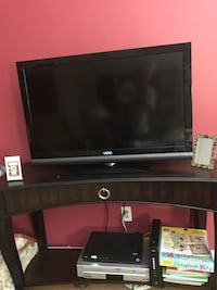 "36"" Vizio flat screen TV Carlstadt, 07072"