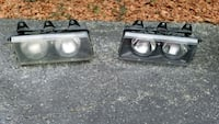 BMW E36 PARTS M [TL_HIDDEN]  Philadelphia
