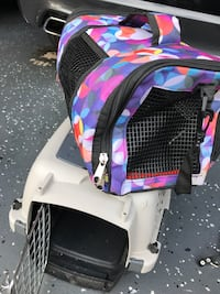 Doggie carrier Murrieta, 92562