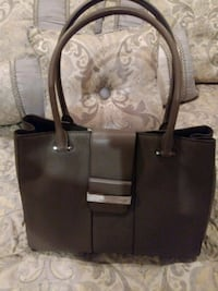 Michael Kors Handbag West Springfield, 22152