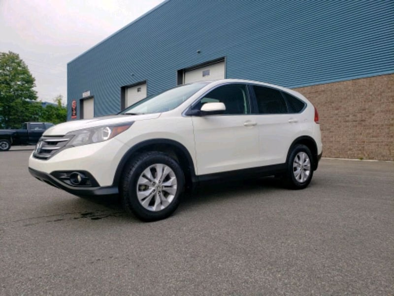 2014 Honda CR-V 7bb9d0d0-c0cf-4473-be23-1eec2d0574eb