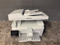PRICE REDUCTION! Wireless Printer/Scanner. Nearly brand new! MSRP $149 Sioux Falls, 57104