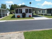 OTHER For Sale 2BR 1.5BA Holly Hill