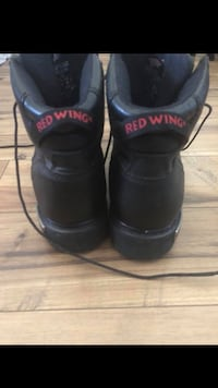 Red Wings Boots Albuquerque, 87107