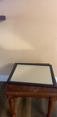 New mirror for $20 OBO Brampton, L6T 3X5