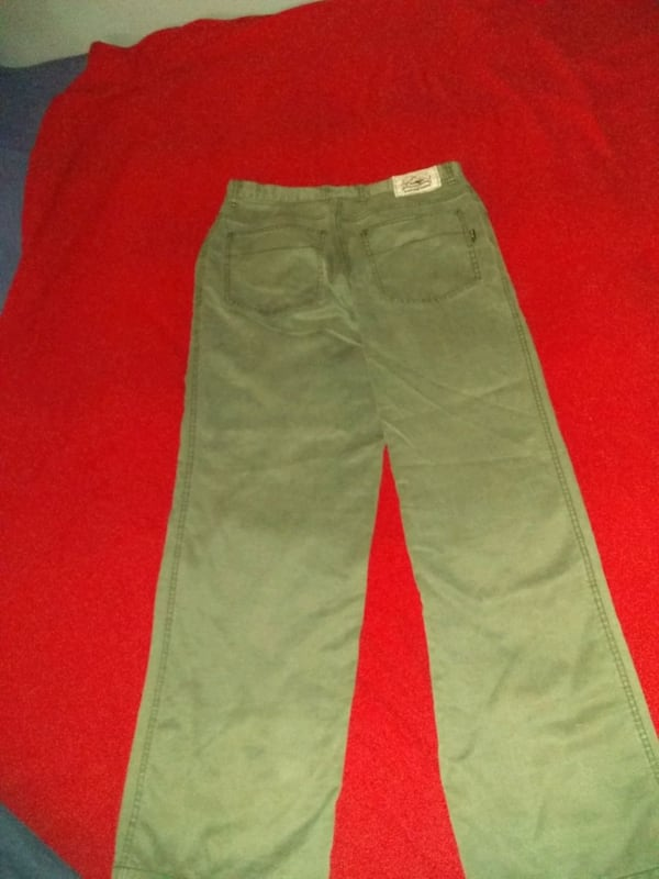 Patagonia W32-L32 men's outdoors wear, worn once,  c22cee35-22e1-45e1-a8fc-9eed15e1d18f