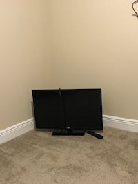 """31"""" Proscan television with remote  Mobile, 36619"""