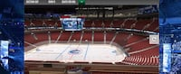 Canucks tickets 2017/2018 season Vancouver, V6P 1J9