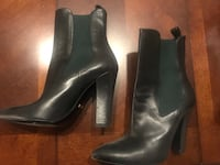 Boot - Gucci (7.5 Size) Omaha, 68137