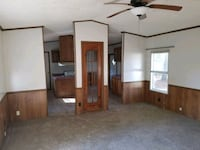 OTHER For Rent 3BR 2BA 944 mi
