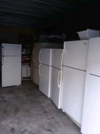 Fridges in good condition delivery available  Long Beach