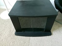 Tv stand Foley, 36535