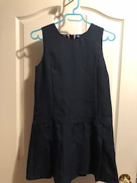 girls IZOD dress  London, N6M 1J4