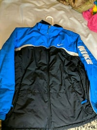 Boys Nike Coat  Muskegon, 49442