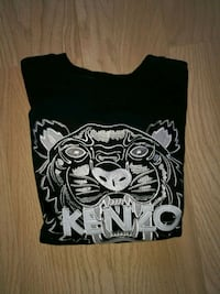 Pull Kenzo taille S Vigneux-sur-Seine