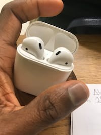 AirPod for sell  Riverdale Park, 20737