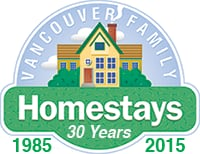 40 Homestays Needed for One Weekend only Oct 19- Oct 22 Japanese High school Students Burnaby